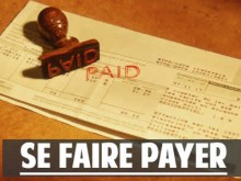 facture-payee